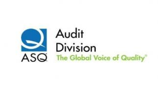 ASQ Audit Division