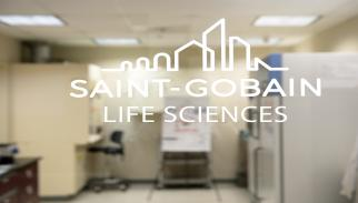 new life sciences laboratory